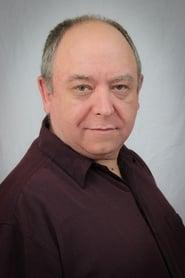 Bob Olin