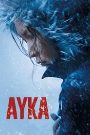 Ayka 2019 Streaming VF - HD
