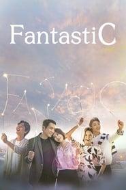 Download Fantastic (2016)