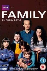 Family 1994