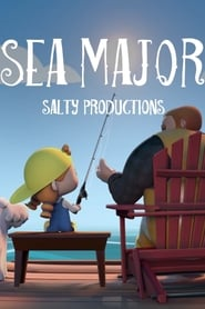 Sea Major