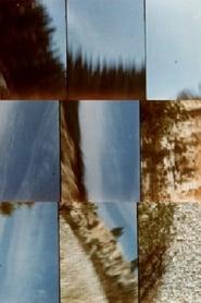 Spacecut 1971