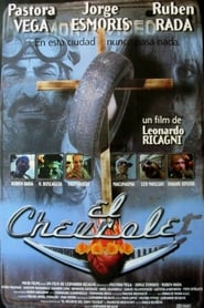 El Chevrolé movie