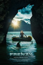 Frenzy (2018) Bluray 1080p