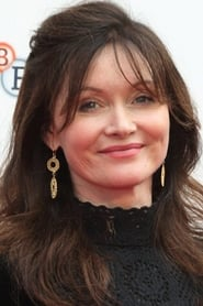 Photo de Essie Davis Phryne Fisher
