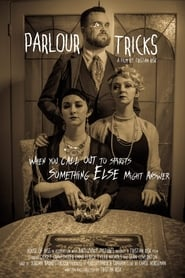 Parlour Tricks [2019]