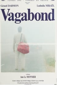 Poster Vagabond 1992