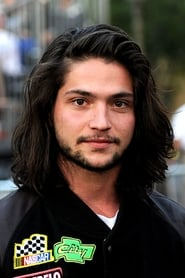 Image Thomas McDonell