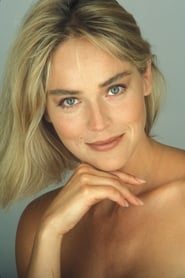 Sharon Stone es Lenore Osgood