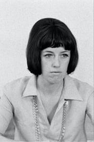 Doris Mattes