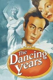 The Dancing Years - Azwaad Movie Database