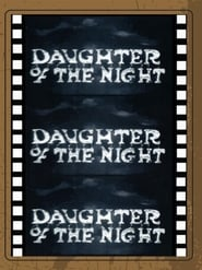 Daughter of the Night 1 1920