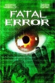 Fatal Error (1999)