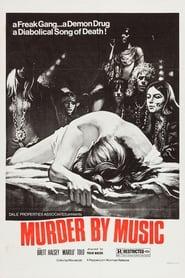 Las trompetas del apocalipsis 1969