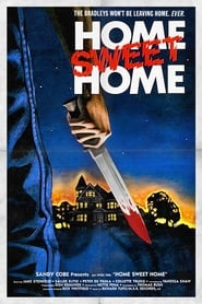 Regarder Home Sweet Home