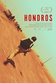 Hondros (2017) Full Movie