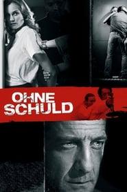 Ohne Schuld (2008)