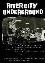 River City Underground