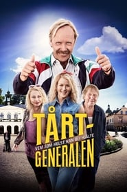Tårtgeneralen (2018) The Cake General
