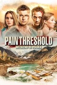 Pain Threshold – Weekend di paura