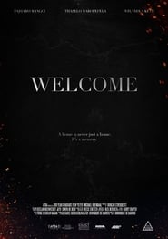 Welcome (2019)