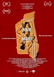 Jino To Mari (2019)