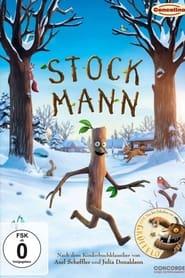 Stockmann 2015