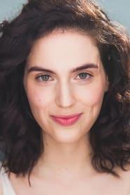 Eva Victor