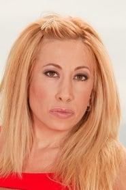 Andrea Jaxx