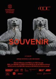Souvenir 2019