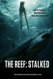 The Reef: Stalked 1970