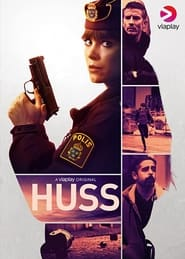 Huss Season 1 Episode 2