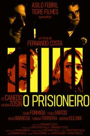 The Prisoner (2021)