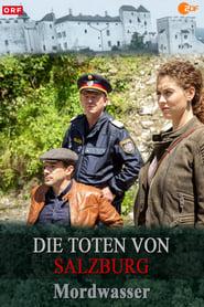 Die Toten von Salzburg – Mordwasser (2019)