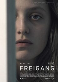 Freigang (2019)