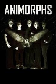 Animorphs 1998