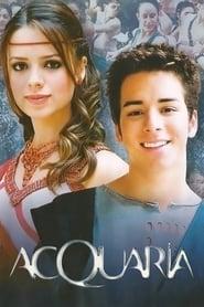 Acquária (2003)
