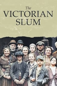 The Victorian Slum: Season 1