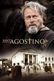 Sant'Agostino 2010