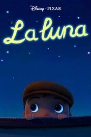فيلم La Luna مترجم