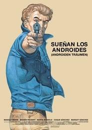 Androids Dream