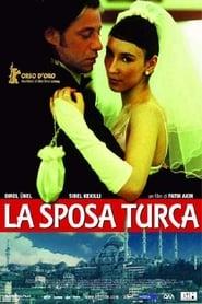 La sposa turca (2004)