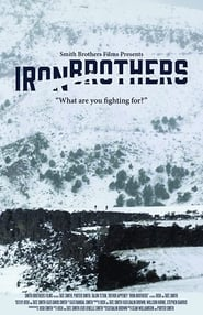 Iron Brothers (2018) Hindi Dubbed