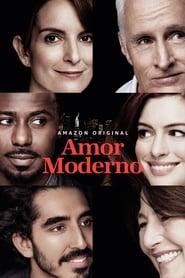 Amor Moderno – Modern Love