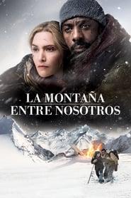 La montaña entre nosotros [2017][Mega][Subtitulado][1 Link][1080p]