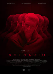 Scenario -  - Azwaad Movie Database