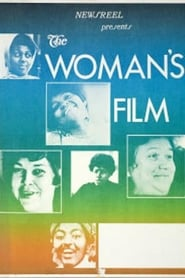 The Woman's Film (1971)