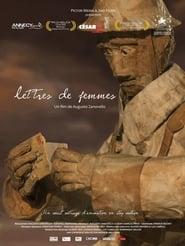 Women's Letters (2014) Online Cały Film Lektor PL