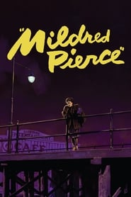 Mildred Pierce (1962)