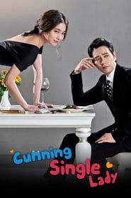 Cunning Single Lady Season 1 Episode 9